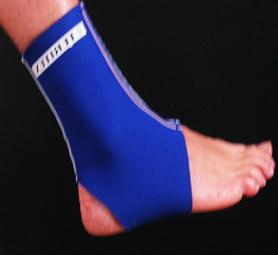 Click to enlarge image neoprene_ankle_support.jpg