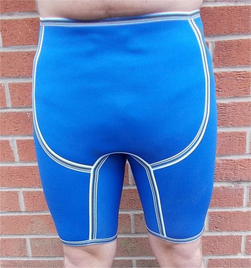 Click to enlarge image neoprene_shorts_1.jpg