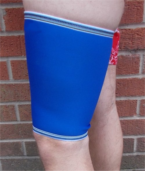 Click to enlarge image neoprene_thigh_support_1.jpg