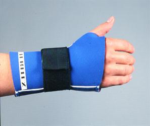 Click to enlarge image neoprene_wrist_support.jpg