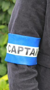 Click to enlarge image armband.jpg