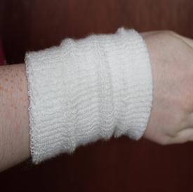 Click to enlarge image cotton_wristband.jpg