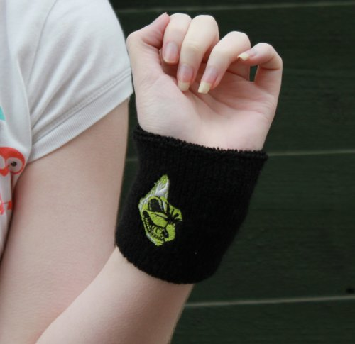 Click to enlarge image embroidered_wristband_1.jpg