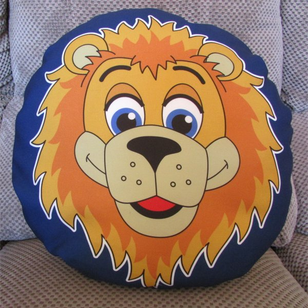 Click to enlarge image round_cushion_1.jpg