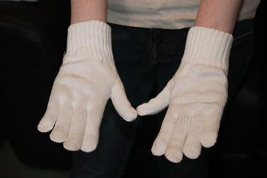 Click to enlarge image cotton_gloves.jpg