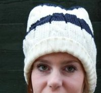 Click to enlarge image hat_knitted_cable_knit.jpg