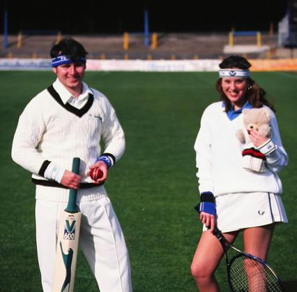 Click to enlarge image cricket_sweaters.jpg
