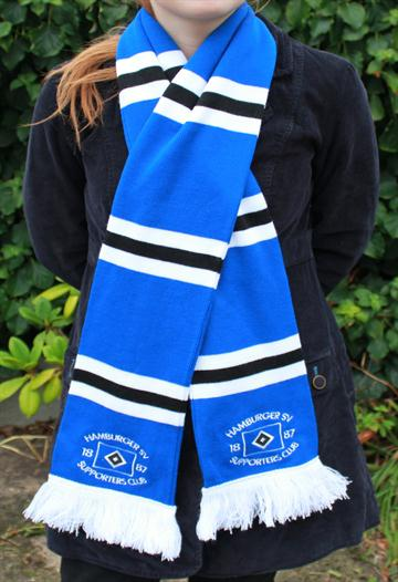 Image of Teritex - soccer scarf manufacturer - Jacquard knitted or printed scarves and hats, gloves, banners and flags.